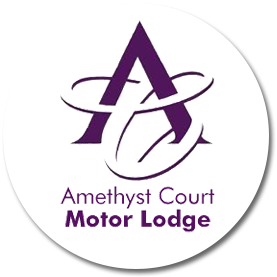 Amethyst Court Motel